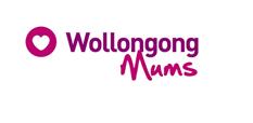 Wollongong Mums